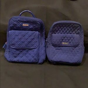 Backpack - 1